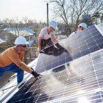 DIY zonne-elektriciteit – Inzicht in de basisprincipes
