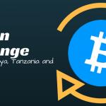 Bitcoin: waarom de prijs is geëxplodeerd – en waar het vanaf hier naartoe gaat