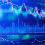 Kainos-aandelen stijgen vandaag: zou ik kopen?